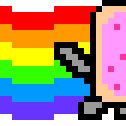 :nyancat_body: